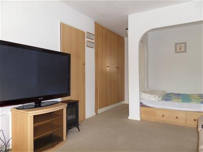 Property image of home to buy in Cherry Close, Gloucester